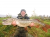 biggest-fish-of-champs-rob-ellis-23lb-4oz