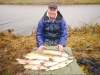 chris-with-his-five-fish-caught-in-the-first-90-minutes