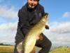 duane-williams-16lb-8oz-pike-champs-c-angling-times