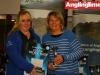 ladies-winner-rita-clarke-with-sandra-drew-from-the-angling-trust