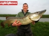 paul-innes-biggest-fish-of-the-pike-champs-24lb-2oz-c-angling-times