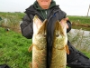 runner-up-robert-peters-with-fish-of-13lb-6oz-and-14lb-10oz