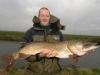 winner-and-biggest-fish-of-25-8