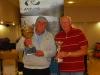 winner-chris-wade-with-trophy