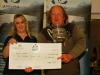 winner-darryl-moore-pike-champs-c-angling-times