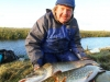 winner-darryl-moore-with-catch-pike-champs-c-angling-times-2